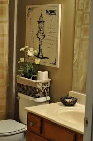 best small apartment bathroom ideas with floating white wash basin bathroom comely small apartment bathroom ideas with white toilets combined rattan basket under stylish painting