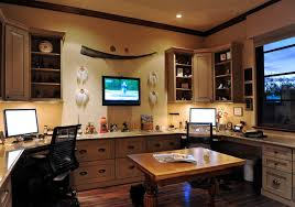 Home Office Furniture Tucson Type Yvotubecom - Home office furniture tucson