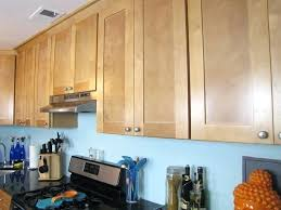 Kitchen Cabinets New York by Kitchen Cabinet Kings U2013 Fitbooster Me