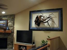 wood wall art contractor kurt