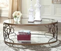 wayfair coffee table sets wayfair glass coffee table simplysami co