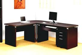 L Shaped Desk With Left Return L Shaped Desk Office Furniture Homely Design Home Office Desks L