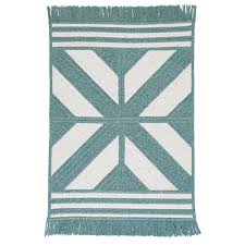 White And Gray Rugs Must Have Beachy Rugs Coastal Living