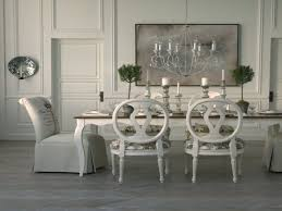 bedroom ethan allen bedroom sets lovely dining tables ethan allen