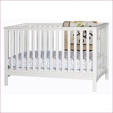 Tammy Convertible Crib Convertible Cribs Babies R Us Modern Baby Mod Tammy Babies R Us