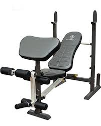 olympic style weight bench amazing spring savings on marcy folding standard weight bench