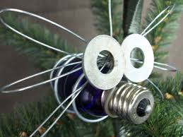 Metal Bugs Garden Decor 9 Best Bugs Images On Pinterest Light Bulb Bugs And Bulbs