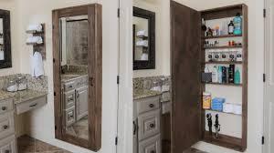 floor length mirror cabinet full length mirror cabinet bathroom wall icons4coffee com