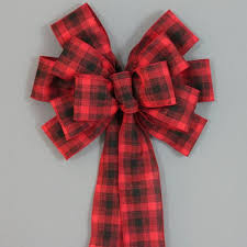 christmas bows for sale christmas bows package bows