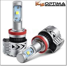 2013 kia optima led fog light bulb k5 optima store cree led fog lights