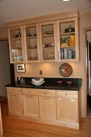 colonne de rangement cuisine cuisine colonne de rangement cuisine fonctionnalies industriel