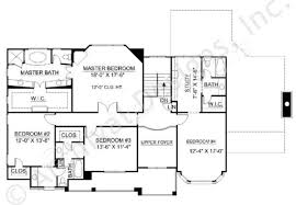 galloway traditional house plans luxury house plans