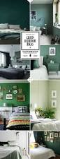Light Green Paint Colors by Best 25 Green Bedroom Paint Ideas Only On Pinterest Pale Green