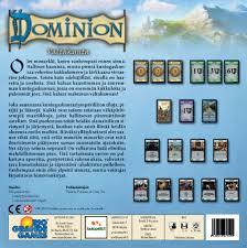 dominion dominion fin 6430018271590 lautapelit fi