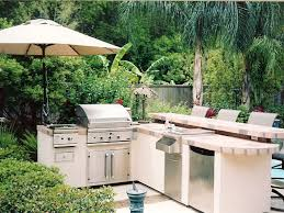 outdoor kitchen ideas for small spaces kitchen interior design outdoor kitchen ideas for small spaces small