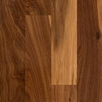 discount prefinished engineered walnut hardwood flooring by hurst