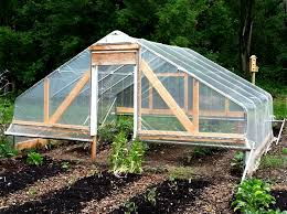 58 best mujerave projects images on pinterest greenhouses