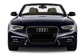 2014 audi a5 reviews and rating motor trend