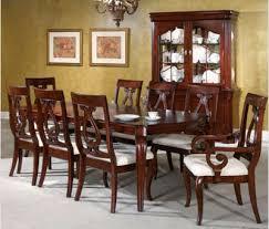 broyhill dining room sets broyhill dining room sets discoverskylark com