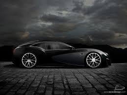 bugatti concept gangloff bugatti all cars models