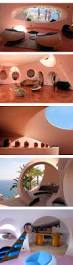 1019 best round about here images on pinterest architecture