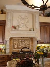 appliances marble countertops ideas kitchen office apartment