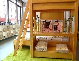 Uffizi Bunk Bed Argington Collection S Custom Designed Bamboo Uffizi Bunk Flickr