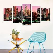 Chairs Wholesale Los Angeles Online Buy Wholesale Los Angeles Paintings From China Los Angeles