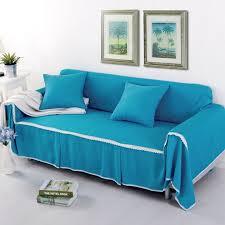 Removable Sofa Covers Uk Washable Sofa Covers Aecagra Org