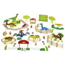 100 wooden toy designs country kid pinterest wooden toys