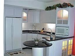 tiny kitchen ideas soft feminine and sunny small galley kitchen