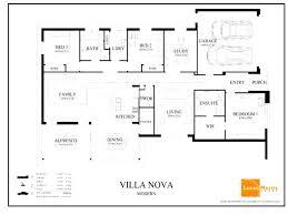 single storey house plans single storey house plans luxury one story house plans with 3