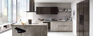 küche möbel küchenmöbel große auswahl an verschiedenen modellen und stilarten