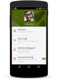 pro android avira antivirus for android mobile security app