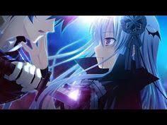 anime action romance top 10 animes action fantasy anime top 10 animes action fantasy