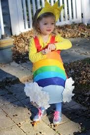 Curious George Halloween Costume Toddler Diy Halloween Costumes Kids
