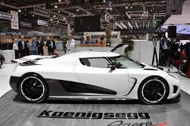 koenigsegg agera r engine welcome to auto sports news