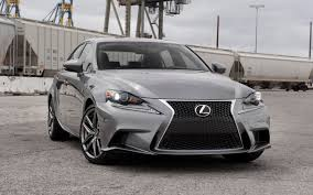 lexus isf white best 2015 lexus is with lexus is f sport front end on cars design