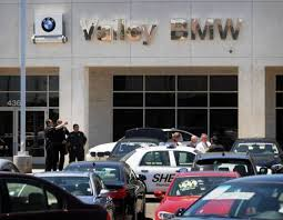 bmw of modesto shooting reported near bmw dealership on mchenry avenue the