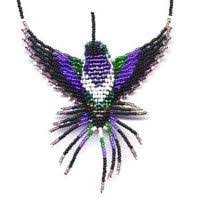 3d beadwork beading patterns and kits by dragon the art of