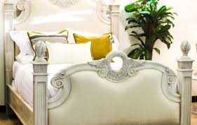 Ashley Furniture Outlet Charlotte Nc South Blvd by Furniture Stores In Mobile Al