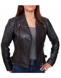buy biker jacket buy womens leather biker jacket online at leathernxg womens
