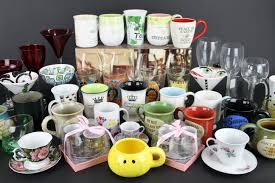 decorative cups and mugs are 25 off 6 20 11 u2013 6 25 11 shinoda
