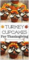 thanksgiving dinner prayers simple 189 best thanksgiving dinner table images on pinterest