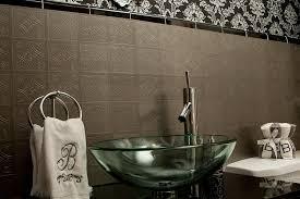 amazon com achim home furnishings wtv301mt10 metallo vinyl self