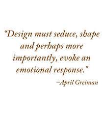 quotes on home design relish home interior design inc 503 227 3779 800 697 5805