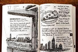 sketchnotes a guide to visual note taking jetpens com