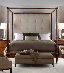 hickory white bedroom furniture furniture store salt lake city ut eldredge furniture interior