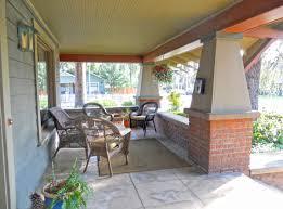 wrap around front porch tara u0026 april glatzel the sister team info for the