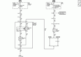 compressor pressure switch wiring diagram compressor wiring